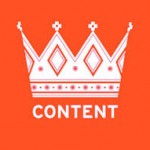 3 Keys to Writing Quality Blog Content for Your Healthy Brand - Halona Black, Healthy Brand Expert info@HalonaBlack.com