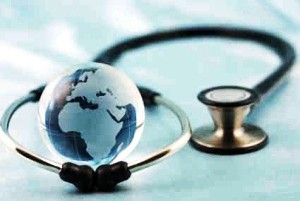 How to Internationalize Your Health Content Marketing Strategy - Halona Black, Health Writer info@HalonaBlack.com